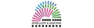 HK- Jewellery & Gem Fair